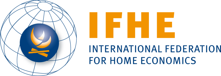 IFHE Sektion Schweiz / IFHE Section Suisse