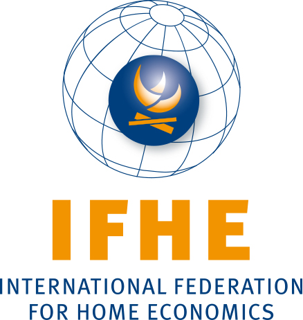 IFHE Sektion Schweiz / IFHE Section Suisse